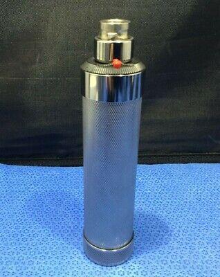 Welch Allyn 71670 3.5 V Nickel-cadmium Handle W Unused Rechargeable Battery  Kp