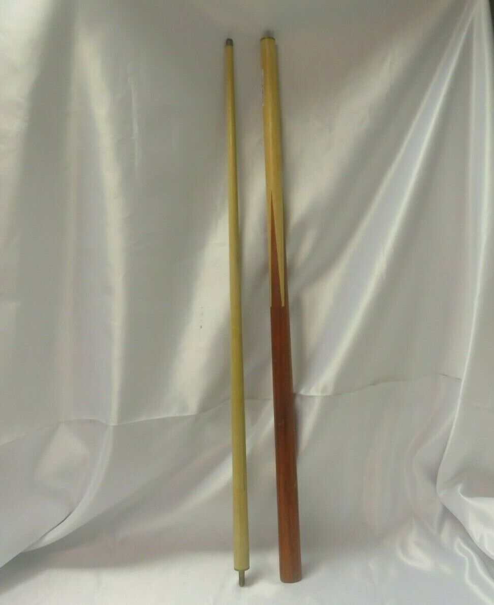 Riely Pool Cue