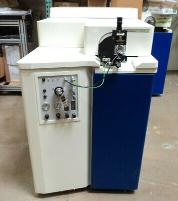 Waters Micromass Q-tof 1 Lcmsms