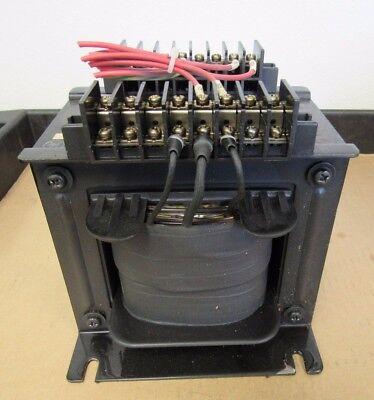 Kasuga Transformer Dvse1200 1.2k Va Made In Japan Fr Kitamura Mycenter H400