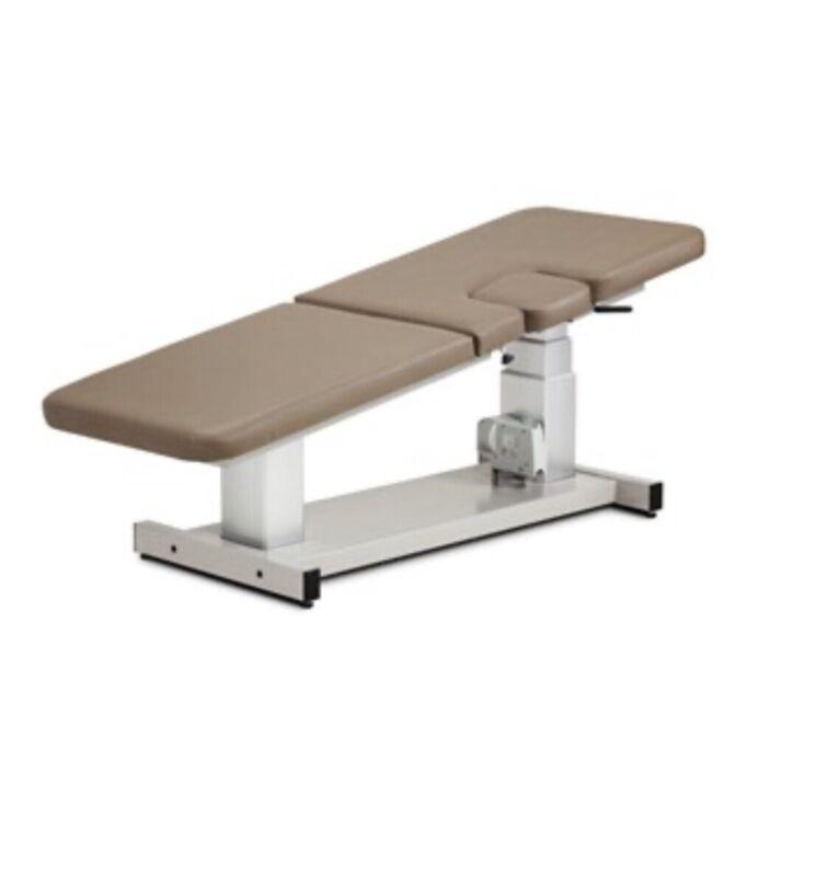 Clinton 80072-3SB Imaging Table