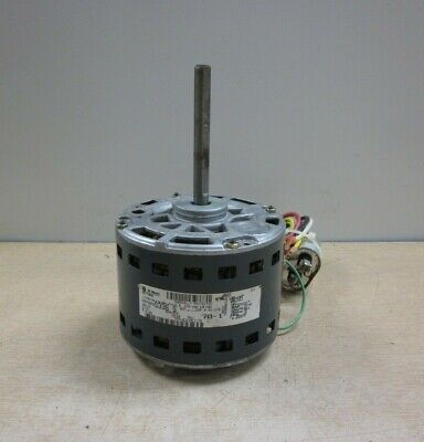 MAO YEYE HK283516 HK2816 283516 mm Drawn Cup Type Needle Roller Bearing