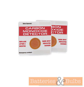 CO-CARBON-MONOXIDE-DETECTOR-STICK-ON-SIMPLE-EASY-TO-USE-TWIN-PACK
