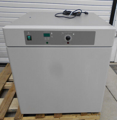 VWR SHEL LAB 1535 GENERAL PURPOSE INCUBATOR