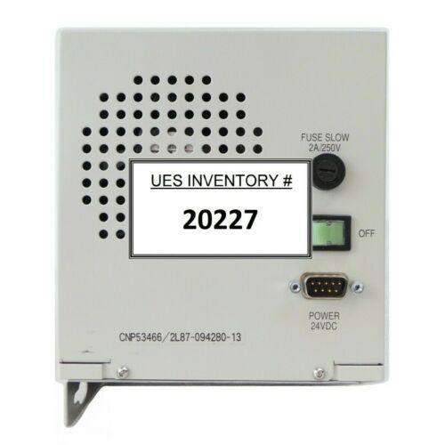 TEL Tokyo Electron 2L87-094280-13 SMA/Ethernet Module Trias CVD New Spare