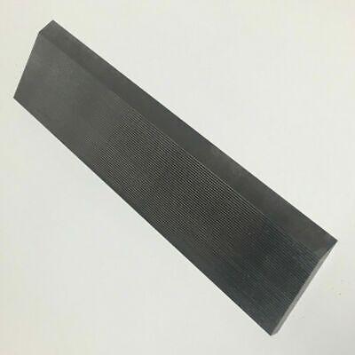 Altec Woodchuck Asplundh Compatible 12 Drum Serrated Chipper Knife Set
