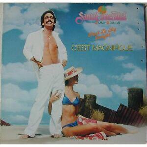 musicassetta-santa-esmeralda-c-039-est-magnifique-nuova-d-039-epoca-riman-magazzino