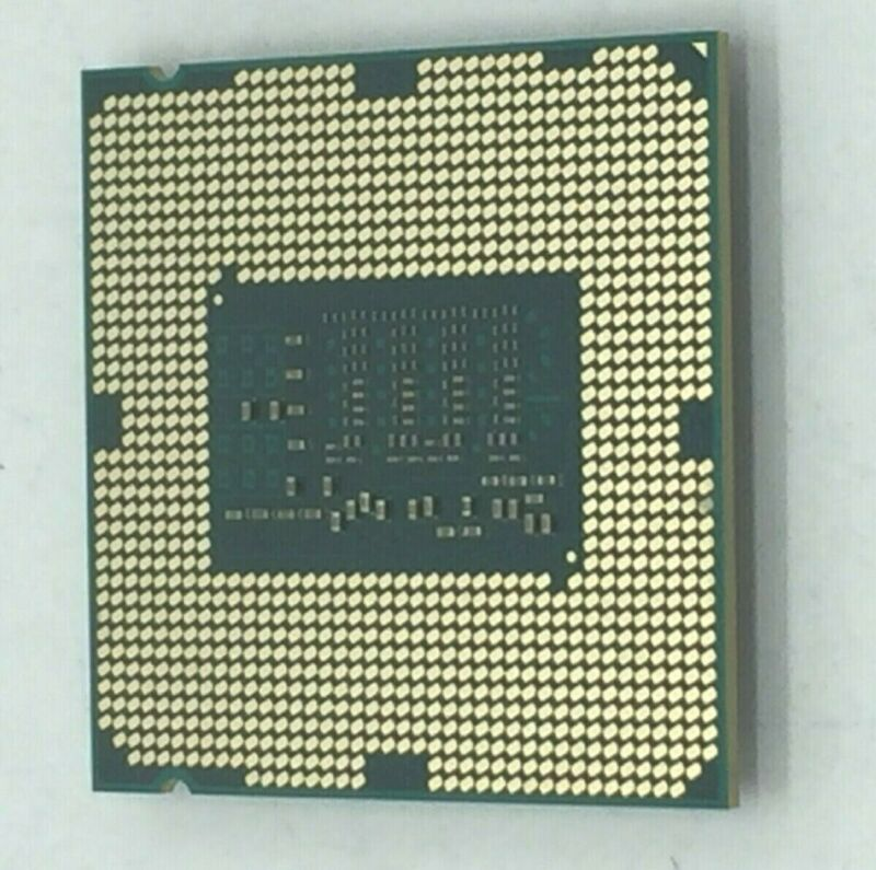 Intel Core i7-4790K 4.00GHz Quad Core 8MB LGA1150 CPU Processor SR219