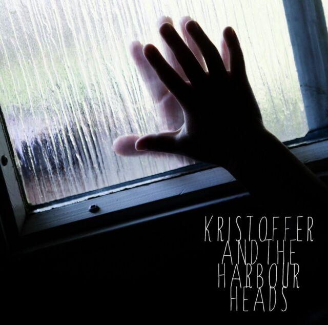 KRISTOFFER & THE HARBOUR HEADS - HANDS  CD NEU