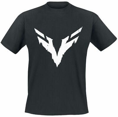 Ghost Recon Breakpoint - We Are Summoning The Devil T-Shirt schwarz