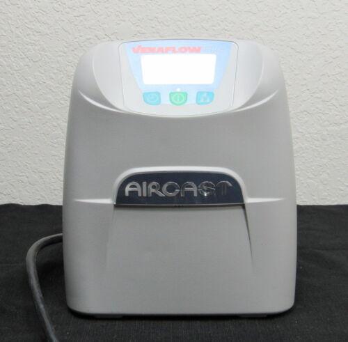 Venaflow Elite Aircast DVT Pump Deep Vein Thrombosis Vascular Medical System
