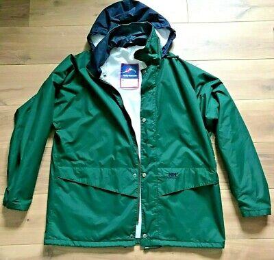 Helly Hansen Ullr Men/'s Ski Fleece Jacket 51784//436 Midnight NEW