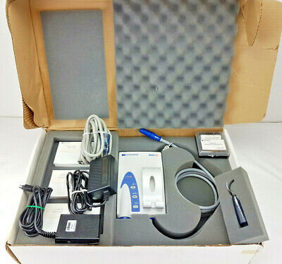 Ultradent Detectar Dental Calculus Detection System - 41205 - Excellent Nos