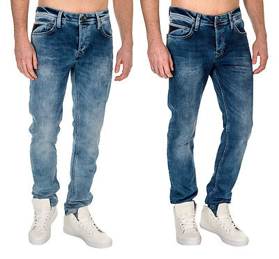 34l Jeans (Herren Marken Jeans INTEGRAL Denim Classic  Regular in W32 W33 W34 L32)