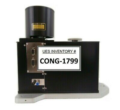Asyst Technologies Ofh-3000q Wafer Prealigner Qcept Chemetriq Working Spare
