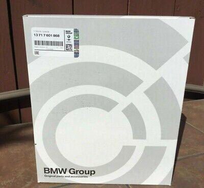 BMW OEM Torx Bolt for N54 N55 S55 N51 N52 N53 M7X70 11127535024