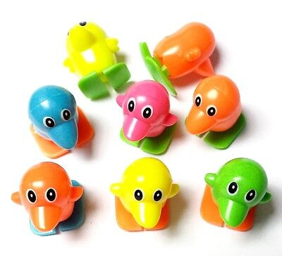 Kids Birthday Souvenir (24PC moving Penguin kids Party Favor souvenirs gadget giveaways gift pinata)