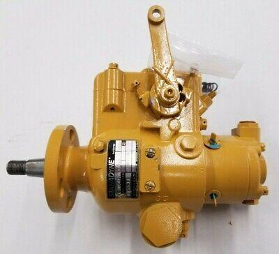A151669 Rebuilt Case 580c Fuel Injection Pump Price Includes 400 Core Charge