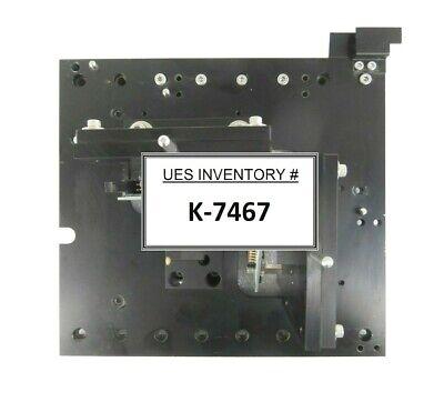 Hitachi Optical Inspection Prism Assembly Hamamatsu C7883e I-900srt Working