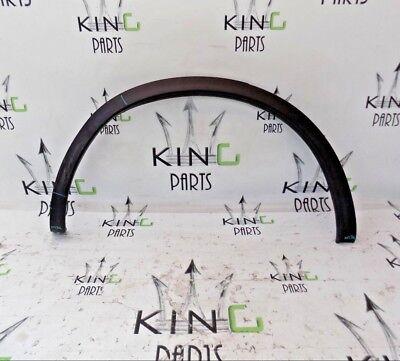 20x Plastic Trim Clips Bumpers  Wheel Arch 01515-00QAB For Nissan K12 QASHQAI