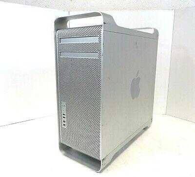 BIOS EFI Firmware Chip APPLE Mac Pro  A1289 EMC 2314 Early 2009