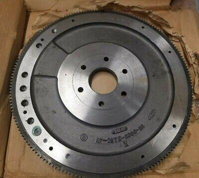 Flywheel Manual Transmission 7.5L Fits 88-97 FORD F250 PICKUP