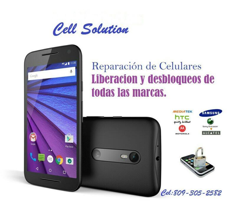 Samsung Galaxy J8 SM-J810 Remote Unlock Service.