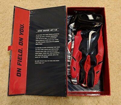 82b82f22 Gloves - Vapor Jet Gloves - 4 - Trainers4Me
