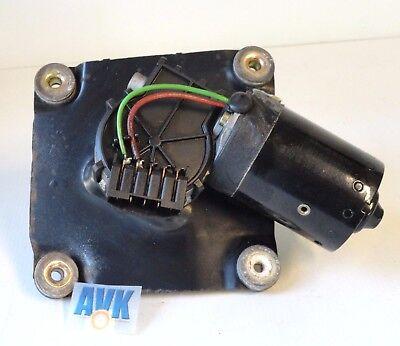 Wischermotor vorn 0390241170, Volvo S40 I, V40