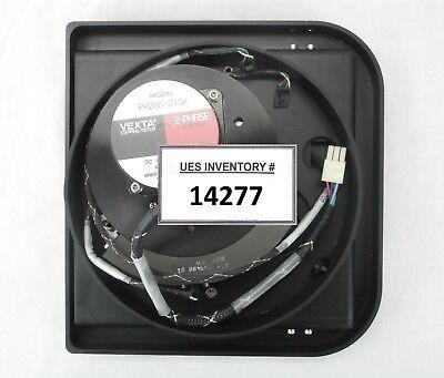 KLA Instruments 200mm Left Wafer Cassette Loader Stage 740-651233-01 2132 Used for sale  Albuquerque