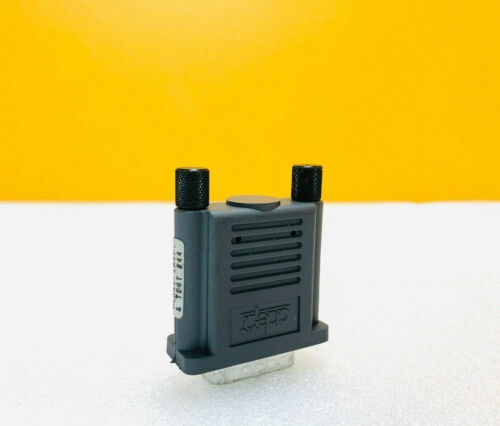 Adept FC / MCP 7-Pin Jumper / Dongle. Tested!