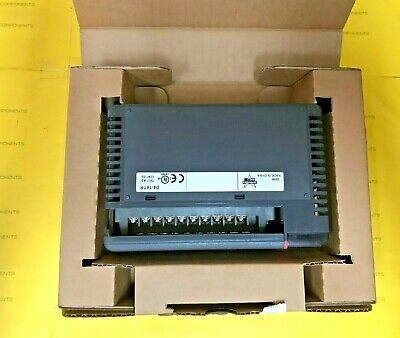 Automation Direct D4-16tr Relay Output Module 16 Channel