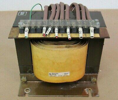 Basler Electric Transformer X13560075-01 BE23976002