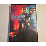 Blade Runner 2049 (DVD 2017) BRAND NEW - FREE SHIPPING!!!