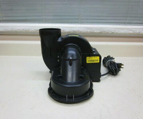 Bradford White Fasco 239-45583-00 702112186 Water Heater Draft Inducer Motor