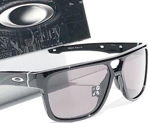 oakley dispatch 2 sunglasses ebay rh ebay com