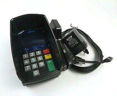 Hypercom Optimum P2100 Credit Card Terminal