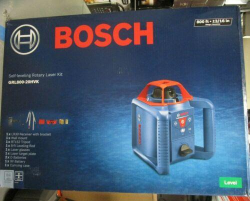 Bosch 800