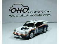928 Boxter NEU Wischwasserpumpe Mono Porsche 911