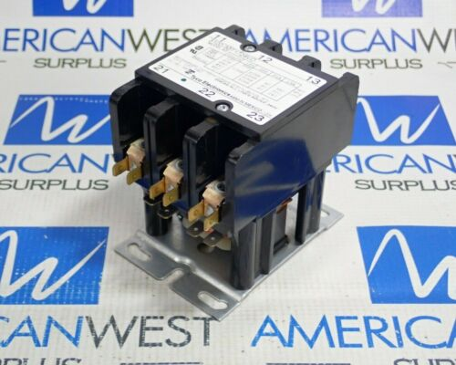 TYCO ELECTRONICS 3100-30T1728VD CONTACTOR COIL 120VAC