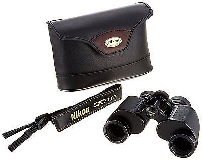 Бинокли и монокуляры Nikon Binoculars 8x30E