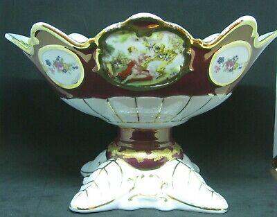 Bowls Porcelain Decorative Bowl Vatican