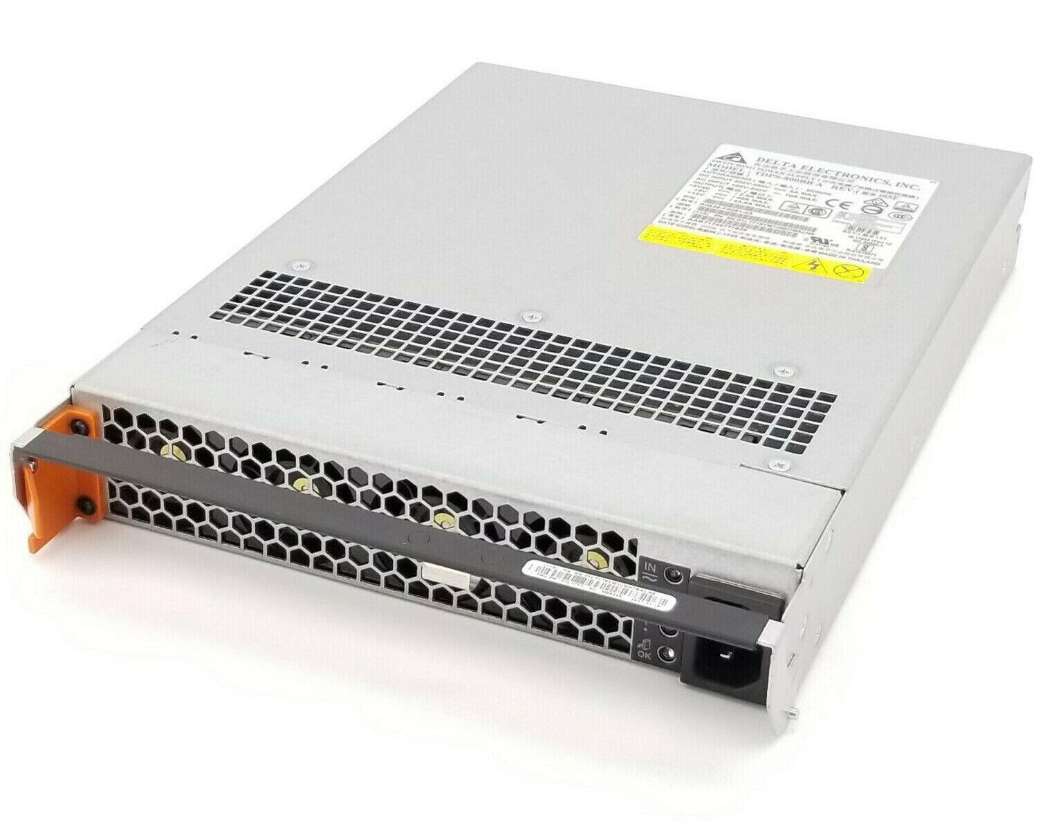 IBM Delta Electronics TDPS-800BB A 800W Watt Power Supply PSU 0170-0010