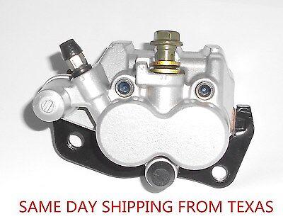 YAMAHA UTV 2004-07 RHINO 660  front Right brake caliper with pads5B4-2580-01-00