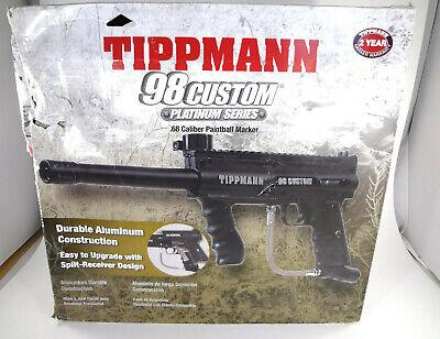 Tippmann 98 Power Tube 98-21nr