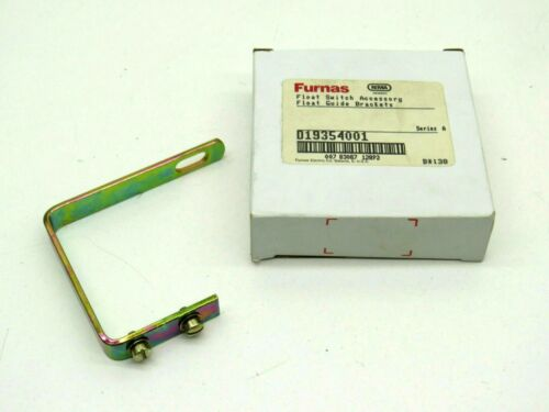Furnas D19354001 Float Switch Accessory Guide Bracket