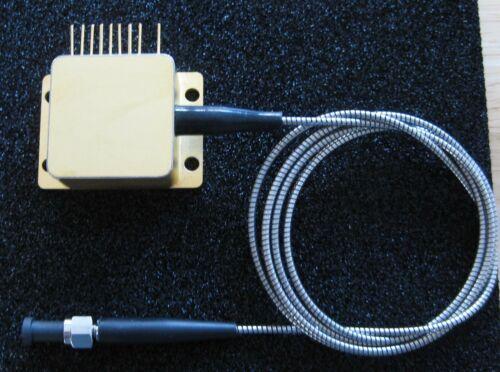 802nm 7.5W 200um Fiber Core High Heat Load Laser Diode