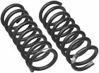 Coil Springs for GMC Sonoma
