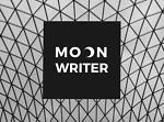 moonwriter