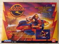 Flash Gordon Aeromoto - Playmates / Bandai 1996 -  - ebay.it